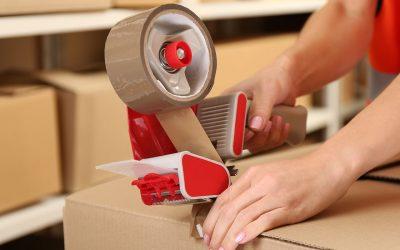 Waveney Valley Self Storage – Personal & Business